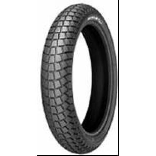 Michelin SuperMoto Rain Front