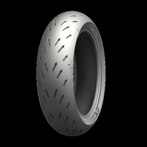 Michelin Power RS Rear