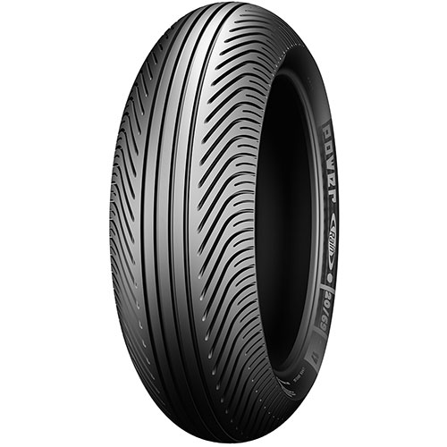 Michelin Power Rain Rear