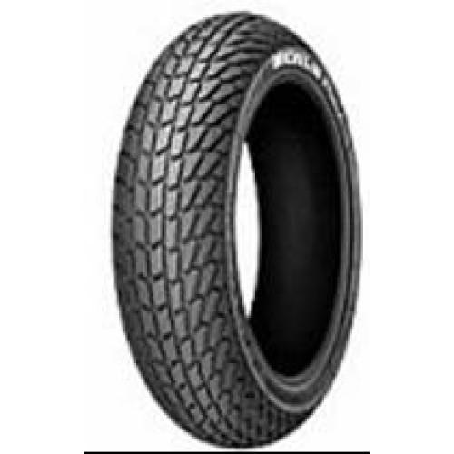 Michelin SuperMoto Rain Rear