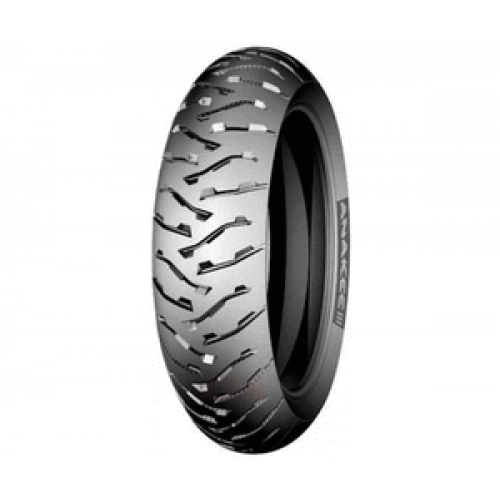 Michelin Anakee 3 Rear