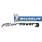 Power 3 (2)