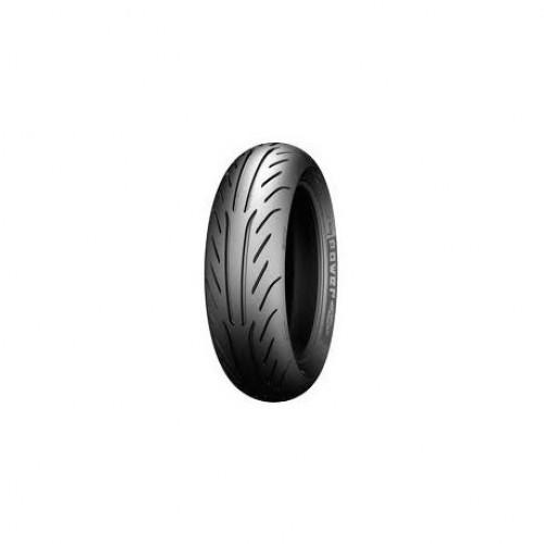 Michelin Power Pure SC Rear