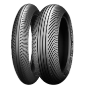 Michelin Power Rain (2)