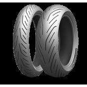 Michelin Power 3 (2)