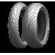 Michelin Power 3
