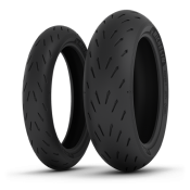 Michelin Power RS (2)