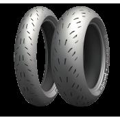 Michelin Power Cup EVO (4)