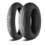 Michelin Power Pure SC (2)