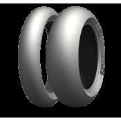 Michelin Power Slick EVO (2)