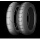 Michelin SuperMoto