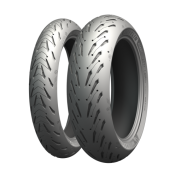 Michelin Road 5  (2)
