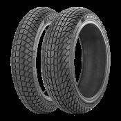 Michelin SuperMoto Rain  (2)